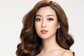 """Chuyện đặc biệt đằng sau danh hiệu """"Hoa hậu Nhân ái"""" Miss World của Đỗ Mỹ Linh"""