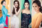 """4 người đẹp vừa đăng quang Hoa hậu đã bị """"ném đá"""" giờ ra sao?"""