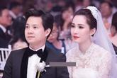 Chồng đại gia của Hoa hậu Thu Thảo ứng xử trong tình yêu đẹp như thế nào?