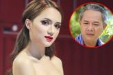 """Hương Giang Idol xúc phạm bậc cha chú: """"Sao"""" trẻ tha hóa hay chiêu trò gameshow?"""