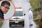 Xác định ADN gần như chính xác của bé gái Việt trong xe ô tô của nghi phạm