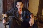 """NS Trung Anh thủ vai Lương """"Bổng"""" lên tiếng sau diễn biến bất ngờ của tập 23 """"Người phán xử"""""""