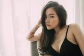 """Dính """"nghi án"""" ngoại tình trước ly hôn, vợ cũ Lâm Vinh Hải nói gì?"""