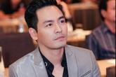 """MC Phan Anh nói gì trước tin đồn bị """"cấm sóng""""?"""