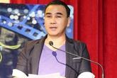 Quyền Linh áy náy lên tiếng xin lỗi Nguyên Khang, Hồng Ánh vì thảm họa Cánh Diều Vàng