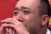 """Lại thêm nghi vấn về giới tính, MC Trấn Thành đang bị """"vận hạn"""" bủa vây?"""