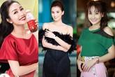 """Mỹ nhân showbiz Việt làm """"đại sứ"""" lô mỹ phẩm 11 tỷ đang bị thu giữ: Vì cát-sê hay vì cả tin?"""