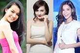 Những bà mẹ chồng tuyệt vời qua lời Hoa hậu Thùy Lâm, diễn viên Bảo Thanh
