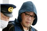 Phụ huynh mất kiên nhẫn với nghi phạm sát hại bé gái người Việt ở Nhật