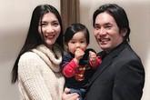 Ngọc Quyên: 'Tôi làm vợ không khéo'