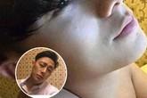 """Rocker Nguyễn vướng nghi án chat sex, lộ clip """"nóng"""" là ai?"""