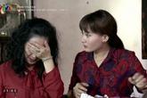 """Theo lệnh """"Người phán xử"""", Minh Vân - bà Phương """"Sống chung với mẹ chồng"""" xin lỗi nhau thật!"""