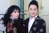Thanh Lam, Tùng Dương - tự tin hay ngạo mạn?