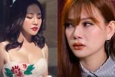 Thu Thủy, Văn Mai Hương - kết cục bẽ bàng của 2 người đàn bà nhẹ dạ khi yêu