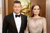 Nghiện rượu và bi kịch hôn nhân của cặp vợ chồng nổi tiếng nhất Hollywood