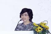 Nữ doanh nhân ngành sữa đề nghị ban hành ngay tiêu chuẩn hữu cơ