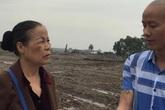 Quảng Ninh: Bị kiện vẫn đưa người vào thi công dự án đang tranh chấp?