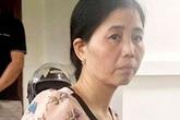 Bắt nữ y sỹ khiến 103 trẻ em bị sùi mào gà