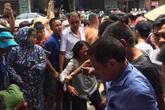 Gia cảnh khốn cùng của 2 phụ nữ bị dân làng đánh oan vì nghi bắt cóc trẻ em