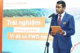 FWD Việt Nam đột phá về phạm vi bảo hiểm với ít điều khoản loại trừ nhất