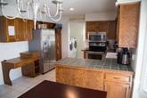 Sự lột xác của 5 phòng bếp này sẽ chứng minh cho bạn thấy không cần nhiều tiền vẫn đẹp