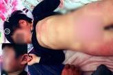 Vụ bé gái 4 tuổi bị đánh bầm tím tại trường: Công an huyện vào cuộc điều tra