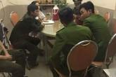BV Phụ sản Hà Nội lên tiếng vụ người nhà bệnh nhân tố bảo vệ hành hung