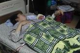 Hà Nội: Bệnh viện huyện lần đầu mổ cứu mẹ con thai phụ vỡ tử cung, chuyên gia khuyến cáo gì để phòng tránh?