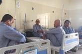 Bệnh viện K sẽ đưa khu lưu trú phục vụ người nhà bệnh nhân vào hoạt động trước 27/2