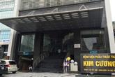 Bộ Y tế yêu cầu kiểm tra ngay điều kiện hoạt động của Bệnh viện phẫu thuật thẩm mỹ Kim Cương