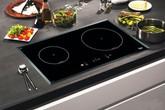 """Những sai lầm khi nấu bếp từ nhiều người mắc phải khiến tiền điện tăng """"không phanh"""""""