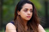 Minh tinh Ấn Độ bị cưỡng hiếp tập thể lần đầu lên tiếng