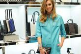 Hãng thời trang chị em yêu thích Michael Kors làm ăn thua lỗ, phải đóng bớt 125 cửa hàng