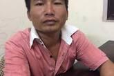 Thanh niên đâm chết bạn thân vì bị chê không biết 'tán gái'