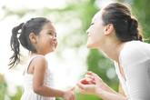 Thâm cung bí sử (107 - 2): Cách nuôi dạy con của chị Hân