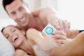 Biến chứng nguy hiểm từ các bệnh lây truyền qua đường tình dục