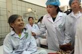 Bộ trưởng Bộ Y tế: Sớm tìm ra nguyên nhân vụ 7 người tử vong khi chạy thận ở Hoà Bình