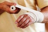 Những cách sơ cứu đơn giản cần biết khi bị bỏng