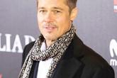 Brad Pitt chưa muốn tìm bến đỗ mới sau ly hôn