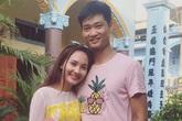 Vợ bị tố gạ gẫm người đàn ông đã có gia đình, độ lượng như chồng Bảo Thanh là cùng