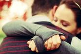 """Những """"bùa yêu"""" giúp tình cảm vợ chồng lúc nào cũng thắm thiết như thời còn son"""