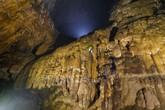 Chấp thuận cho thám hiểm xuyên động Sơn Đòong: Di sản bị đe dọa nghiêm trọng