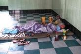 Bước sa chân của con gái đại gia ở Sài Gòn