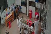Vụ hành hung bác sĩ Bệnh viện Đa khoa 115 Nghệ An: Lập đoàn kiểm tra dấu hiệu vi phạm đối với chủ tịch phường