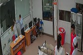 Nghệ An: Người hành hung bác sĩ là giám đốc một doanh nghiệp