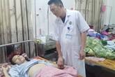 Kích hoạt quy trình báo động đỏ nội viện, cứu thai phụ rau bong non thể nặng