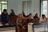 """""""Kỳ án"""" 9 năm của lão nông ở Di Linh, Lâm Đồng: Một bản án công minh đã được tuyên"""