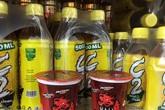 Vụ Rồng đỏ và trà xanh C2 nhiễm chì: URC chưa bồi thường cho người tiêu dùng