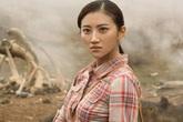 """Chuyện khó tin về mỹ nhân Châu Á duy nhất xuất hiện trong """"Kong: Skull Island"""""""