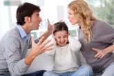 Bố muốn ly hôn với mẹ, con trai chỉ nói 2 câu giúp thay đổi cục diện hoàn toàn